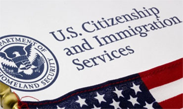 business immigration law services