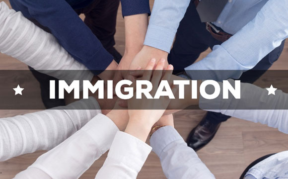 business-immigration-law-services-h1-b-visa