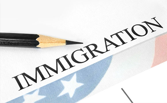 family-immigration-law-services-green-card